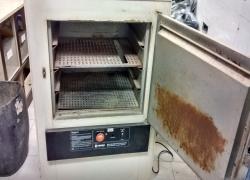 estufa-eletrica-fanem-se