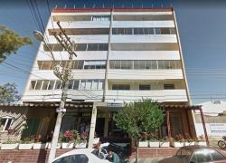 apartamento-em-braganca-sp
