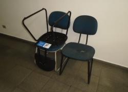 cadeiras-fixas-diversas
