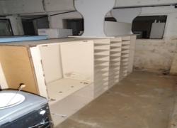 armarios-mesa-e-arquivos