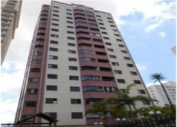apartamento-em-sao-cetano-do-sul-sp