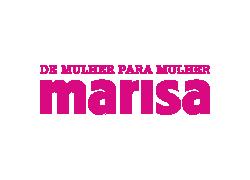 34° Leilão Marisa