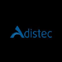 Adistec