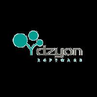 Dzyon