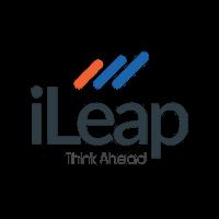 iLeap