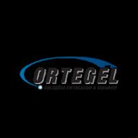 Ortegel
