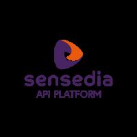 Sensedia