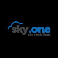 Sky.one