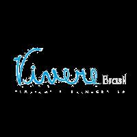 Vivere Brasil