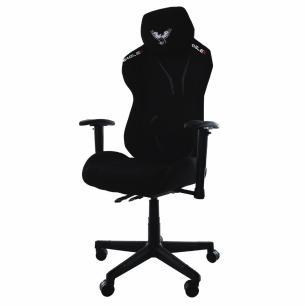 Cadeira Gamer EagleX Mesh Preta