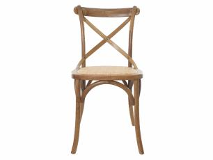 Cadeira Katrina Cross Paris