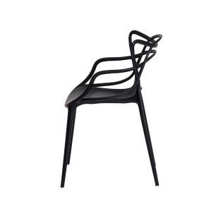 Cadeira Allegra Preta