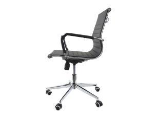 Cadeira Para Home Office Diretor Giratoria Charles Eames