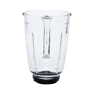 Copo De Vidro Para Liquidificadores Philips Walita - Ri2083