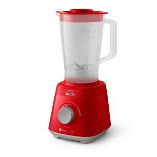Liquidificador Philips Walita Daily Ri2110 Vermelho