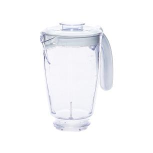 Copo Para Liquidificadores Philips Walita