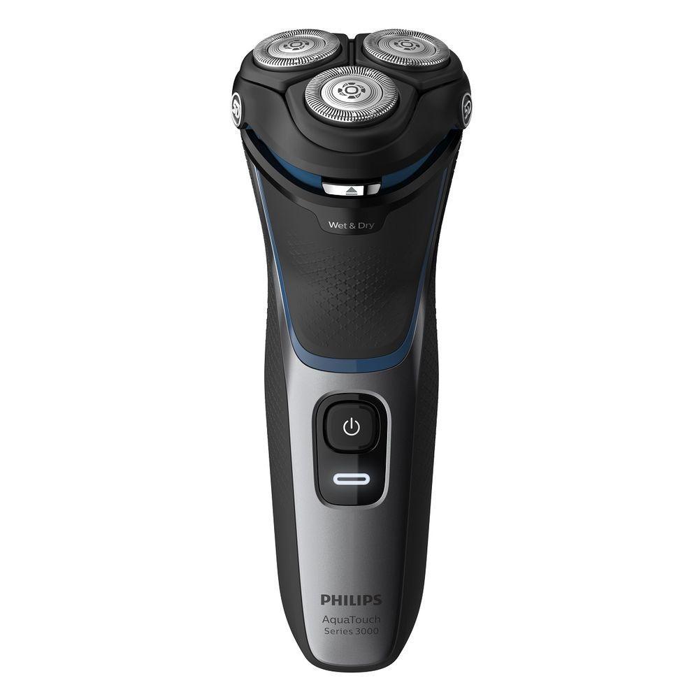 Barbeador 3100 Philips - S3122/51