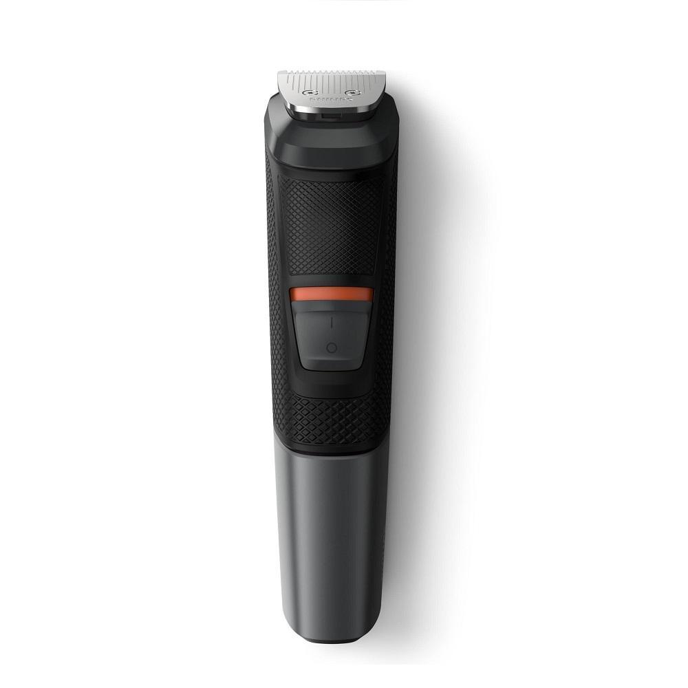 Aparador Multifuncional 11 em 1 Serie 5000 Philips MG5730/15