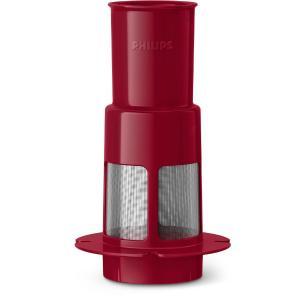 Liquidificador Vinho Duravita Philips Walita - Ri2131