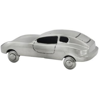 Miniatura de Carro em Alumínio Charmant
