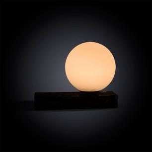 Luminária Decorativo - 20x25x15cm