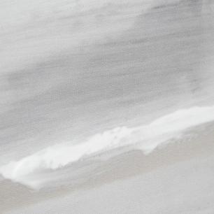 Quadro em Canvas Areia do Deserto - 94x124cm