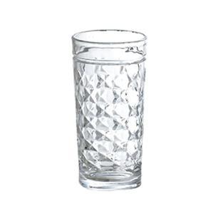 Jogo para Refresco Dimona em Cristal Ecológico - 7 Peças