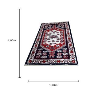 Tapete Turco Kilim - 120x180cm