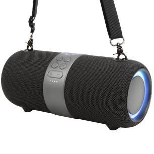 Caixa de Som Bluetooth resistente à água ObaSound Pool Original Obabox