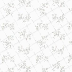 Colchão liso Solteiro Castor Espuma D33 Sleep Max 18cm Verde 88