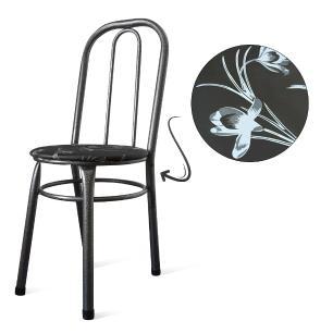 Cadeiras Para Cozinha Para Mesa De Jantar Conjunto 8 Cadeiras Julia WRM