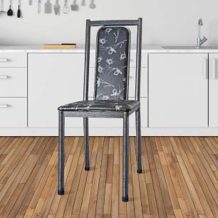 Cadeira Para Cozinha Para Mesa De Jantar Bella WRM