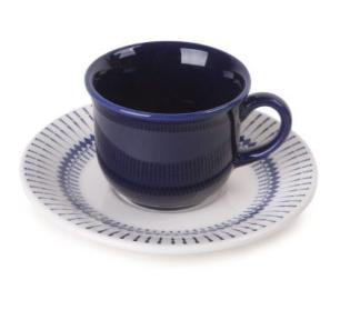 Conjunto de Xícaras de Chá Clob 12 Peças - Oxford