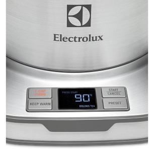 Jarra Elétrica Expressionist (EKP50) - Electrolux