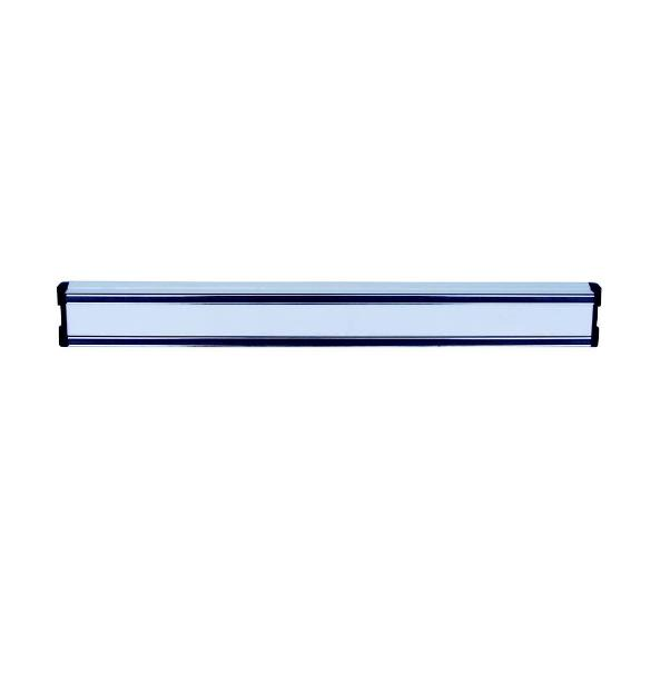 Barra Magnética 35cm para facas e ferramentas - Mimo