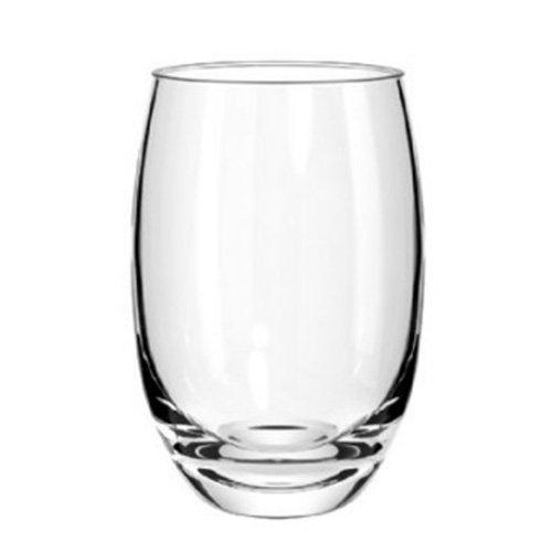 Copo Bellize Long Drink 450ml Cisper