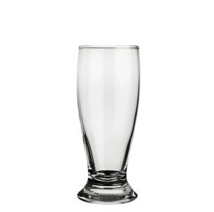 Conjunto de Copos 200ml Munich Cerveja 6 Peças - Nadir