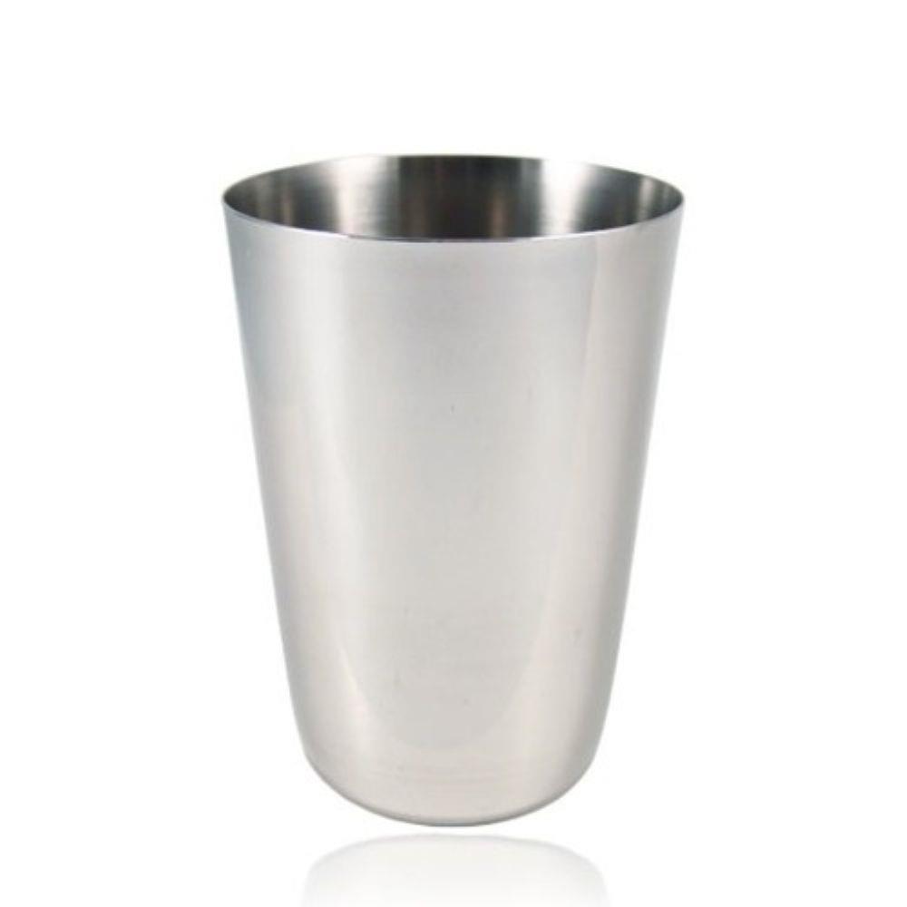 Copo Para Coqueteleira Inox 480ml - Bartender