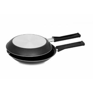 Frigideira Omelete Antiaderente 24 - Nigro