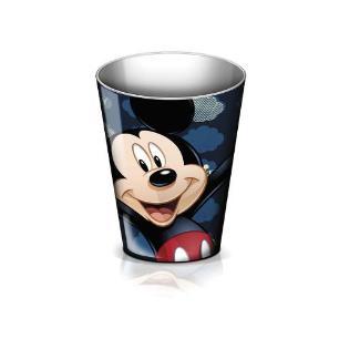 Balde Multi-Uso Pequeno - Mickey