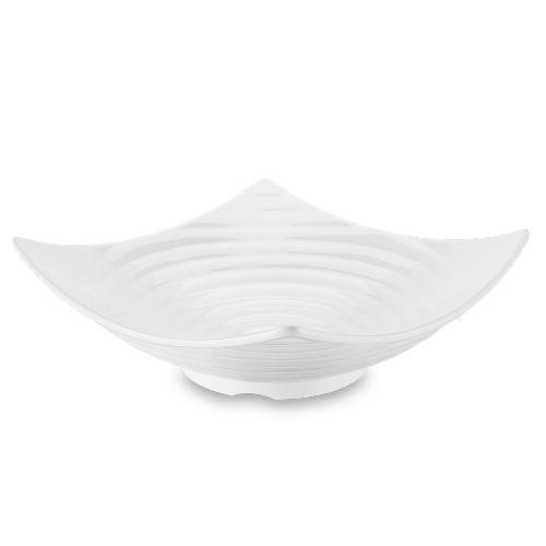 Saladeira Circles Melamina 3.8 Litros - Brinox