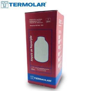 Ampola De Reposição Termolar 1 Litro
