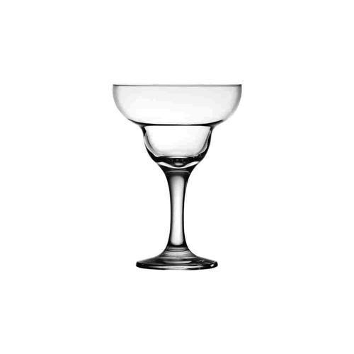 Jogo de 6 Taças de Margarita Windsor - 335 ml Nadir