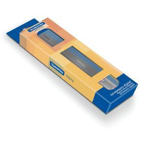 Termômetro Digital - Tramontina