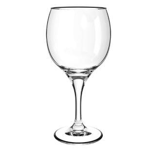 Jogo com 6 Taças Premiere Gran Vinho - Cisper