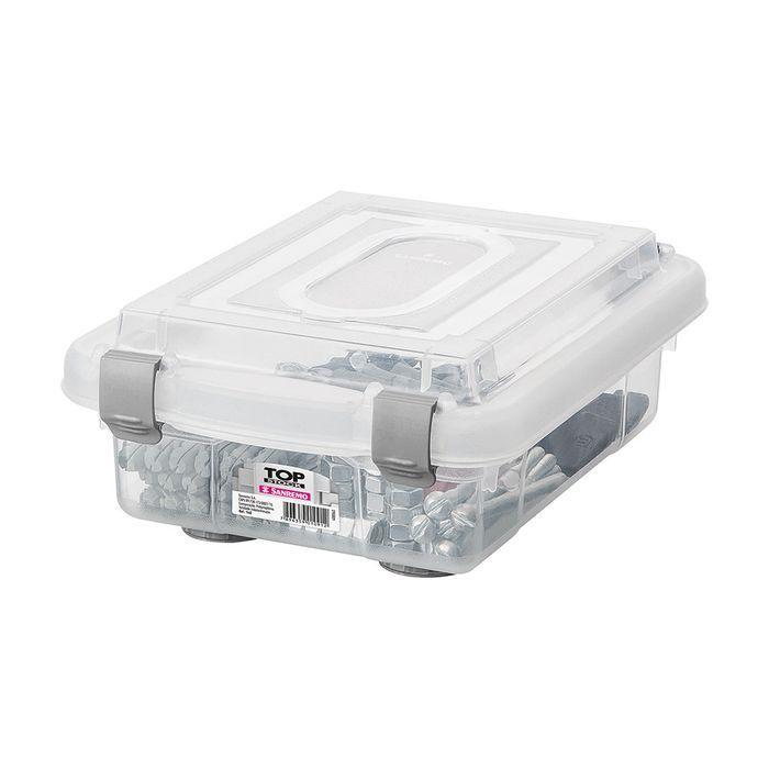Mini Organizador Baixo 1 Litro  - Sanremo