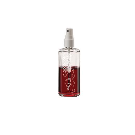 Galheta Para Vinagre Spray - Future