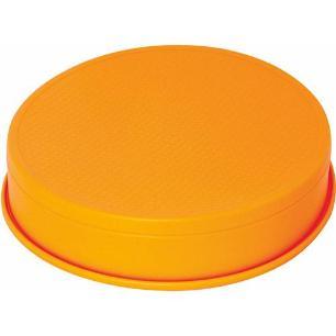 Forma para Bolo Mimo Style Silicone 20 cm