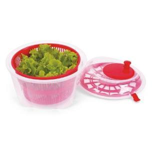 Secador De Saladas Hauskraft Cnsl-001