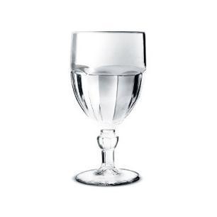 Taça Bristol Água 350 Ml-Nadir